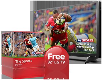 sky sports premier league tv guide