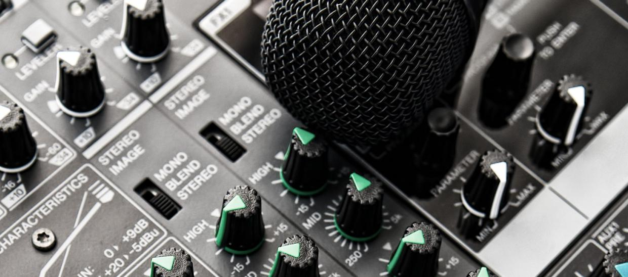 Image result for Sound Systems
